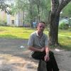 Алексей, 40, г.Березники