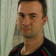Сергей Лебедев 45 Данилов