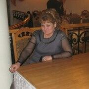 Наталья 56 Ялта