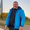 Александр, 34, г.Ессентуки