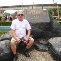 игорь, 56 лет, Стрелец, Владивосток