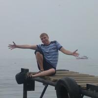 Игорь, 35 лет, Телец, Иркутск
