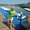Аннушка, 54, г.Ижевск