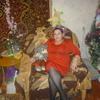 татьяна, 55, г.Хабаровск