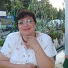 Елена, 55, г.Алушта