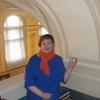 Татьяна, 53, г.Хабаровск