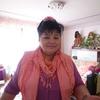 Галина, 64, г.Пассау