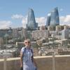 Виктория, 67, г.Днепропетровск