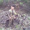 Василий, 41, Луганськ