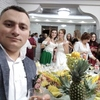 Андрій, 25, г.Ивано-Франковск
