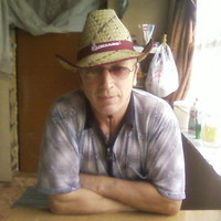 геннадий, 63 года, Рыбы, Красноуральск