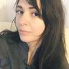 Светлана, 37, г.Ростов-на-Дону