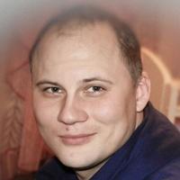 владимир, 31 год, Козерог, Москва