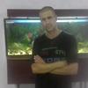 ден, 33, г.Ангарск