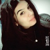 dinara, 23, г.Туркменабад