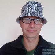 Начать знакомство с пользователем Андрей. 46 лет (Дева) в Коноше