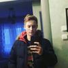 Aleksandr, 18, Saransk