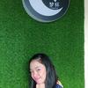 Ann, 22, г.Манила