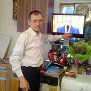 Алексей 63 Каневская