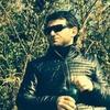sulxan, 32, Kobuleti