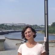 Татьяна 59 лет (Близнецы) Тюмень