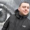 Andrey, 34, г.Великодолинское