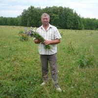 идущий, 66 лет, Овен, Уфа