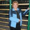 Людмила, 62, г.Луганск