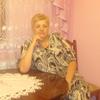 наташа, 60, г.Тячев