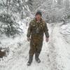 николай, 34, г.Тайга
