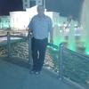 vasil, 62, Ashgabad