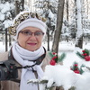 Арина, 54, г.Владивосток