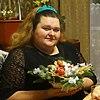 Татьяна, 30, г.Ржев