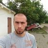 Димон, 27, г.Горячий Ключ