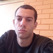 Степа 37 Краснодар