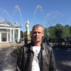 Сергей, 37, г.Кимры