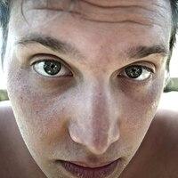 Антон, 31 год, Весы, Ставрополь