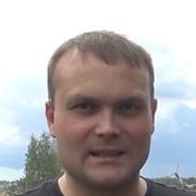 Анатолий 34 Кролевец