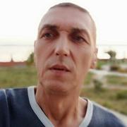 Вячеслав 51 Самара