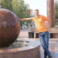 Алексей, 27 лет, Рыбы, Палатка