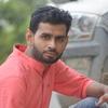 MD afzal, 28, г.Gurgaon