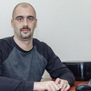 Стас, 35, Донецьк