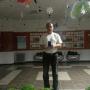 Михаил 46 Иркутск