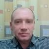 Andrey, 54, Chudovo