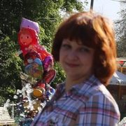 Наталья 43 Орск