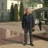 Александр, 45, г.Белгород