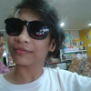 Ruvilym, 22, г.Себу