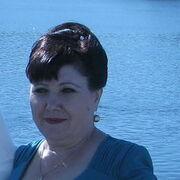 Наталья 61 год (Телец) Саяногорск