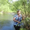 Лариса - Я, 52, г.Абакан