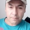 Хасанбой Худойбердиев, 49, г.Лисий Нос